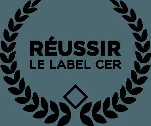 label reussir